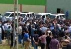 Adanalı kamyoncuların 'SRC' isyanı!