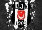Beşiktaş'ta büyük şok! İstifa etti