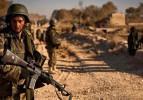 Amerikan ve Afgan ordusu askerleri çatıştı