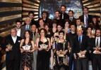 Afife Jale Tiyatro Ödülleri'nin adayları açıklandı