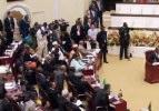 Afrika Birliği 'Akiller Heyeti'ni seçti