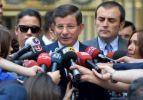 AK Parti'de koalisyon için 4 maddelik yol haritası