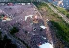 AK Parti'nin İstanbul miting tarihi ve yeri belli oldu