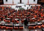 AKP AK Parti aday adayları listesi 2015 seçimleri