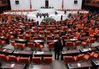 2015 genel seçimleri AKP milletvekili aday listesi