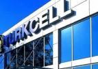 Turkcell'de genel kurul bilmecesi çözülüyor