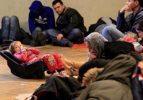Almanya 130 Kosovalı'nın sığınma talebini reddetti