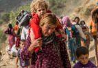 Almanya Irak'a yardımları artırdı