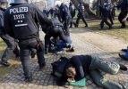Almanya kaynıyor! Ard arda açıklamalar yapıldı