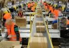 Almanya'da çalışanlara ekstra 22 gün izin