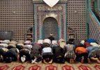 Almanya'da İslami kurumlara saldırı
