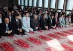 Almanya'da Müslümanların talebi sonuçsuz