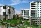 Almaya'da konut kiraları ve fiyatları arttı