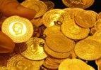Altın ithalatında 10 ayda rekor düşüş