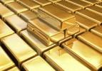 Merkez Bankası'dan altın vuruş!