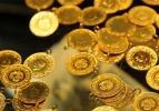 Altın alacaklar için uyarı: Tam zamanı