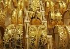 Darphane piyasaya altın sürdü, fiyatlar düştü
