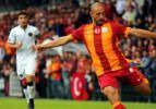 Amrabat Galatasaray'ın borçlarını ödeyecek!