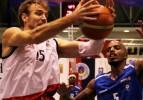 Antalya - Kolejliler maçı tekrar oynanacak