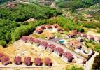 Antalya 2B satışında yüzde 60'a ulaştı