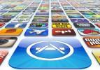 AppStore'dan kaldırılan 10 uygulama