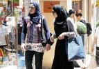 Arap turistler sağlık sektörüne bayram yaptırdı