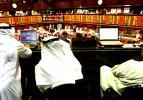 Arap dünyasının en başarılı ekonomileri