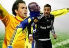 Asgari ücretli milyon dolarlık futbolcular