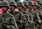 Asker adayları artık soyunmayacak