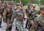 Firari askerin ailesini endişelendiren iddia