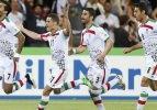 Asya Kupası'nda güne İran ve BAE damga vurdu!