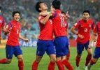 Asya Kupası'nda ilk finalist belli oldu!