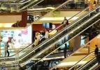 Alışveriş merkezlerinde anons dönemi