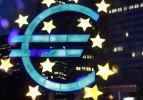 Avrupa için 5 yılın en kötüsü