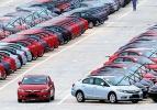 Otomobil kampanyalarında vadeler öteleniyor