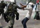 Avrupa'da polisin yetkileri sınır tanımıyor