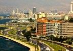 Avrupa'nın en büyüğü İzmir'e yapılacak