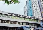 HSYK Genel Sekreterliği'ne yeni atama