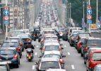 Trafik cezası plaka ve araç sorgulama işlemleri
