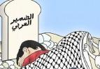 Aylan Kurdi klibi milyonları ağlattı!