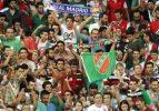Euroleague'den Karşıyaka'ya ceza