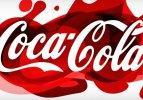 Ayyıldız Tim, Coca Cola'yı hackledi