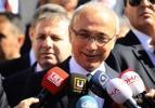 Ulaştırma Bakanı'ndan YouTube açıklaması