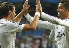 Bale: Neler yapabileceğimizi gösterdik
