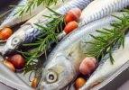Balığın yanında sakın bunu yemeyin!