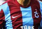 Balıkesir'den sürpriz transfer! Eski Trabzonlu...