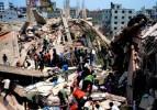 Bangladeş'te ölü sayısı 87'ye yükseldi