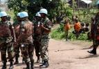 Bangui'de şiddet olayları: 11 ölü