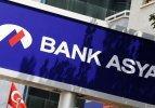 Bank Asya için Moody's'den önemli karar