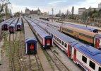 Banliyö tren hattı ne zaman açılıyor?